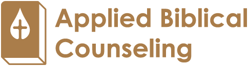 Applied Biblical Counseling