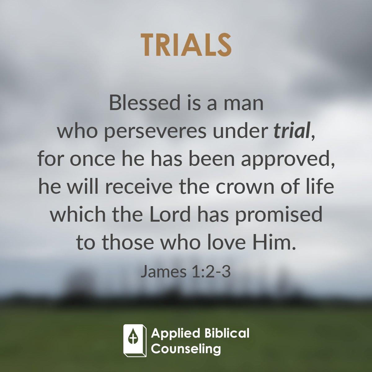 Trials 4