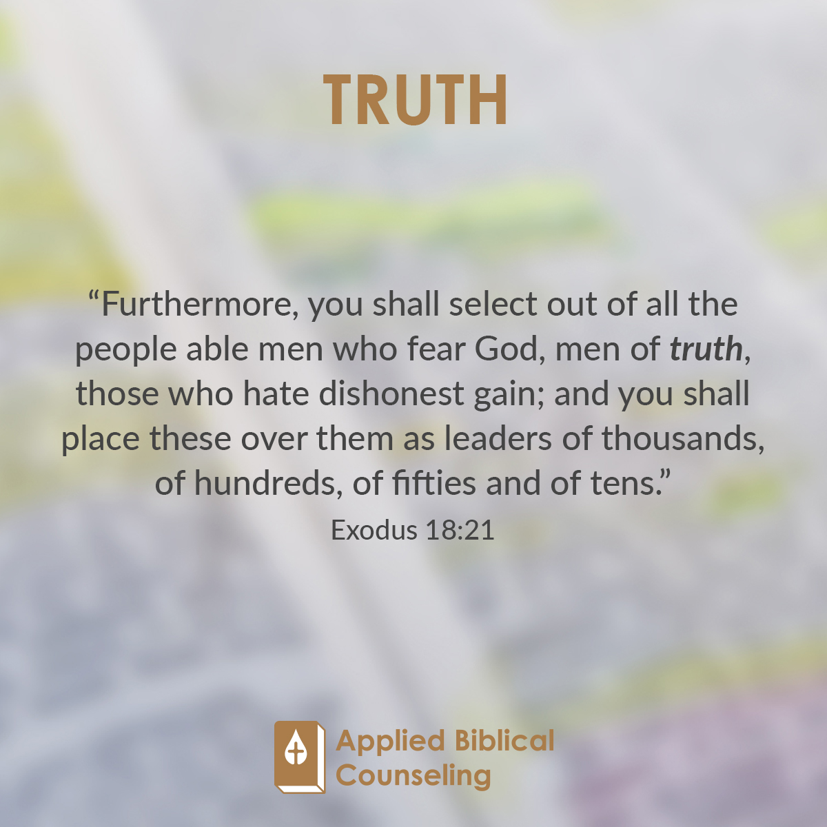 ABC_Facebook-w1-truth-5