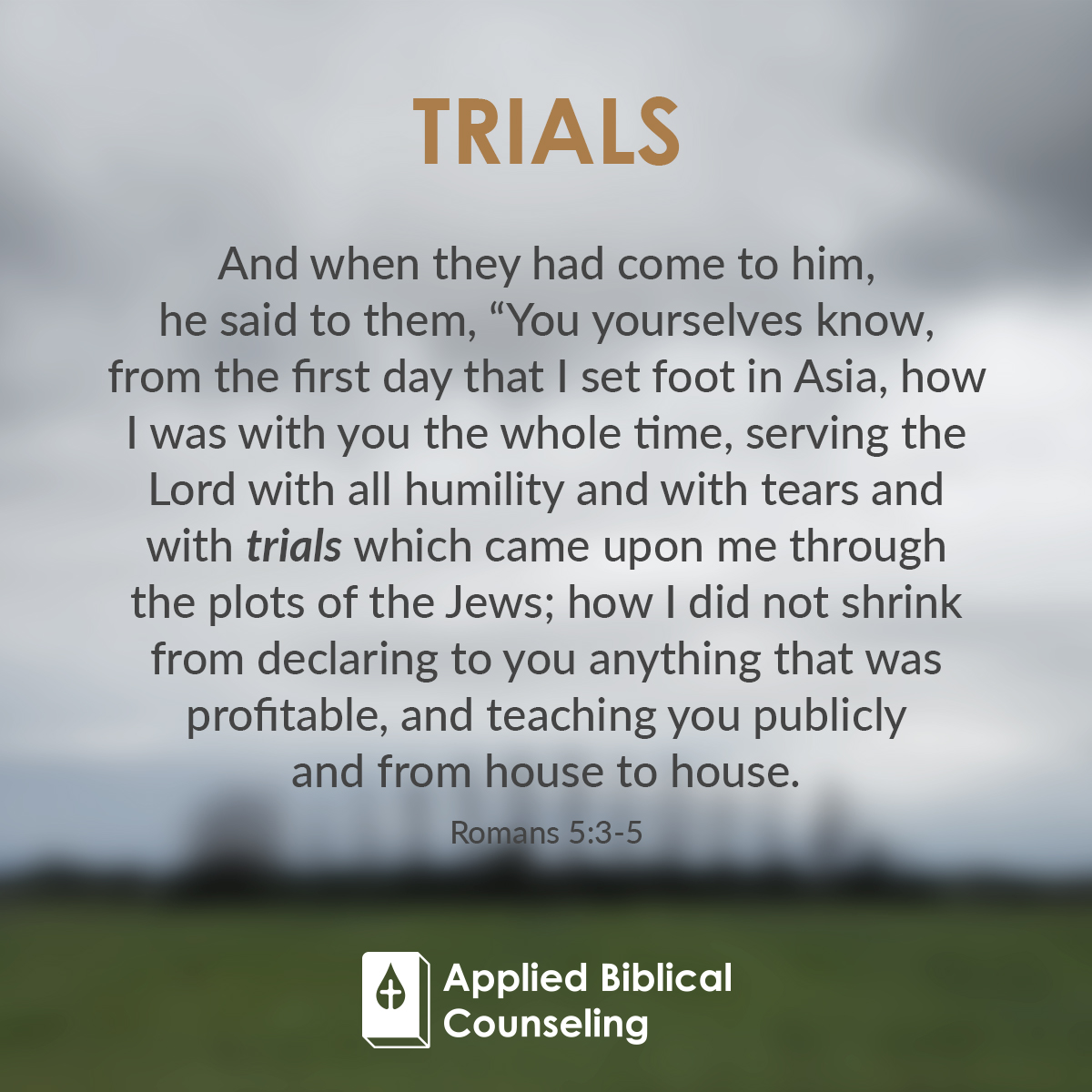 ABC_Facebook-w6-trials-5