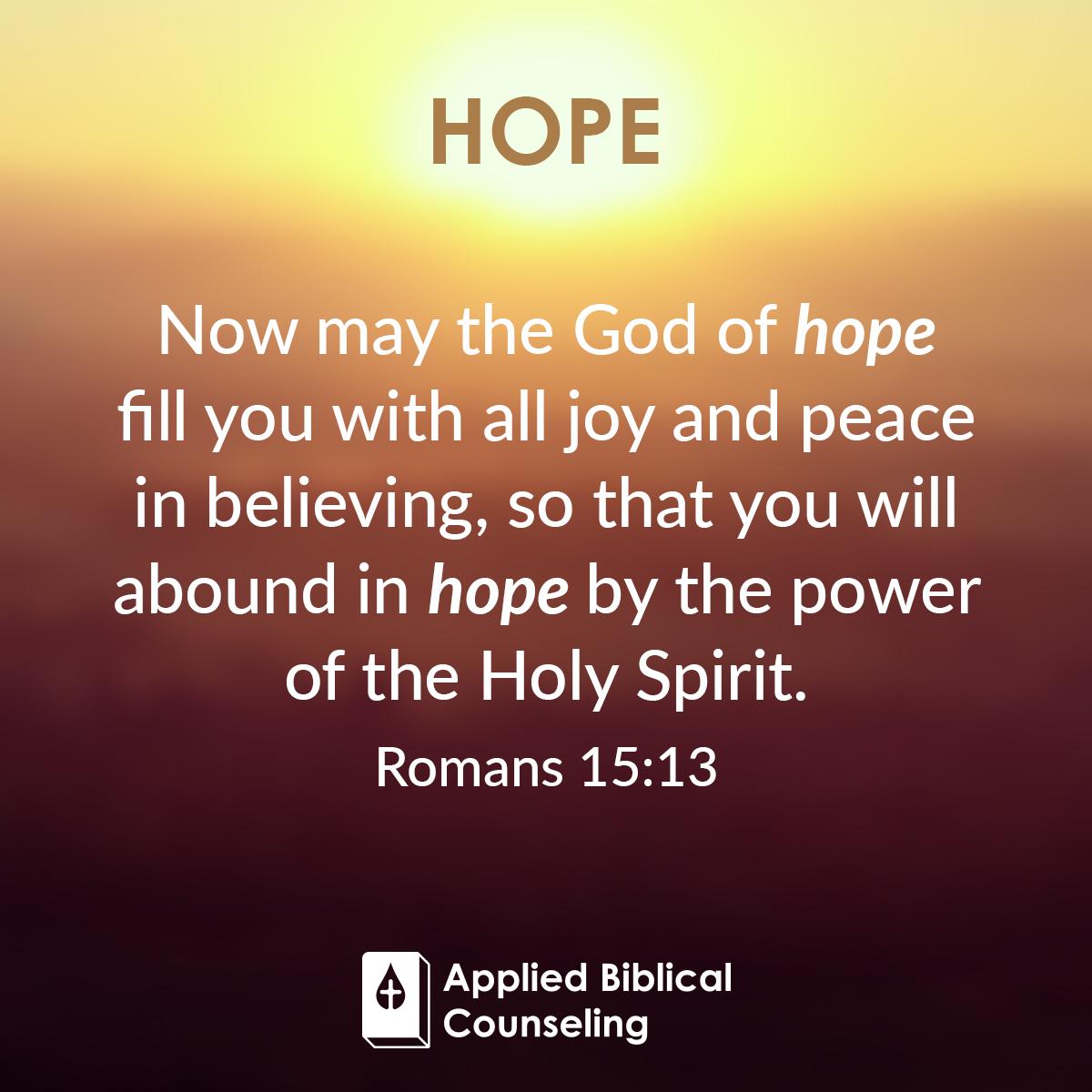 ABC_Facebook-w7-hope-2
