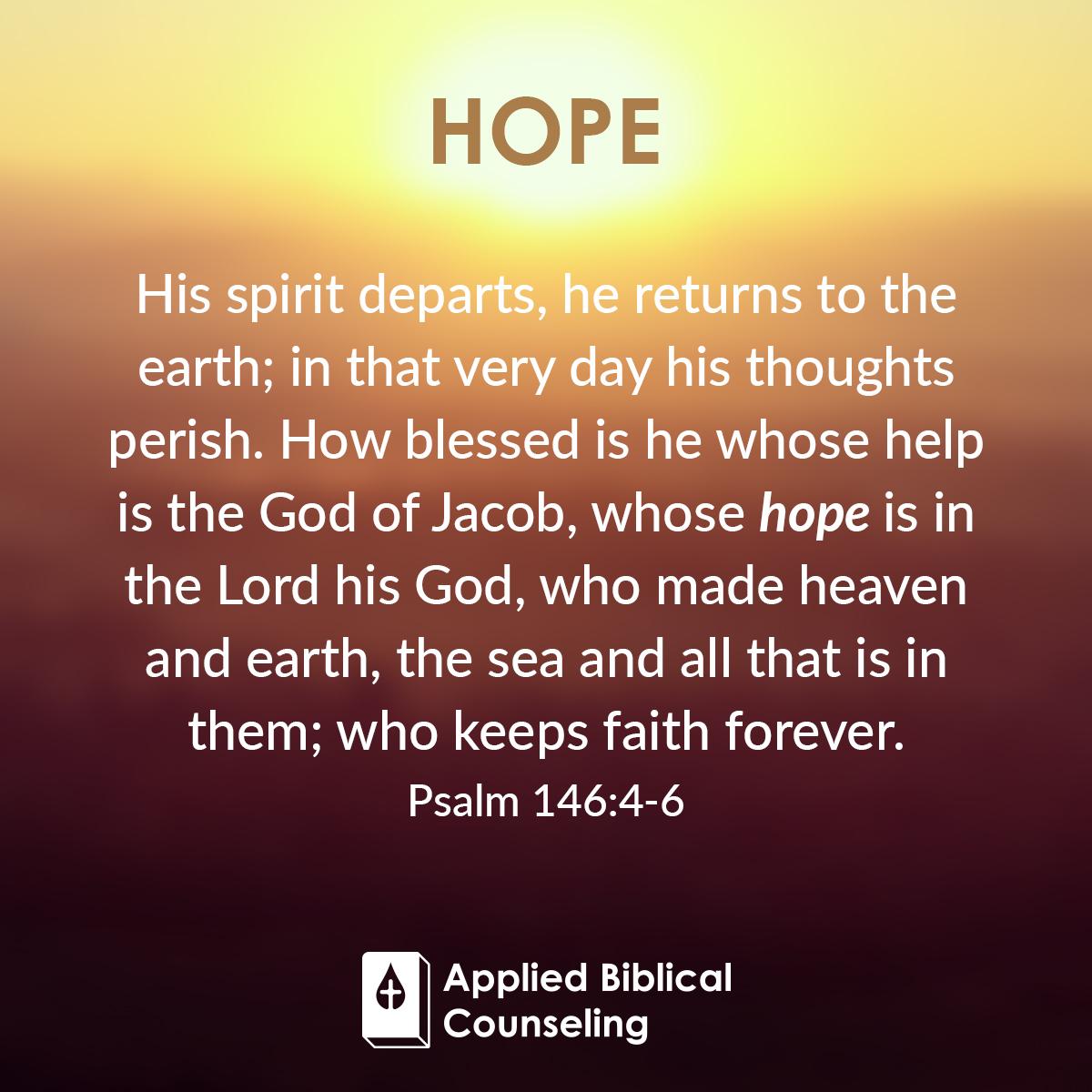 ABC_Facebook-w7-hope-5