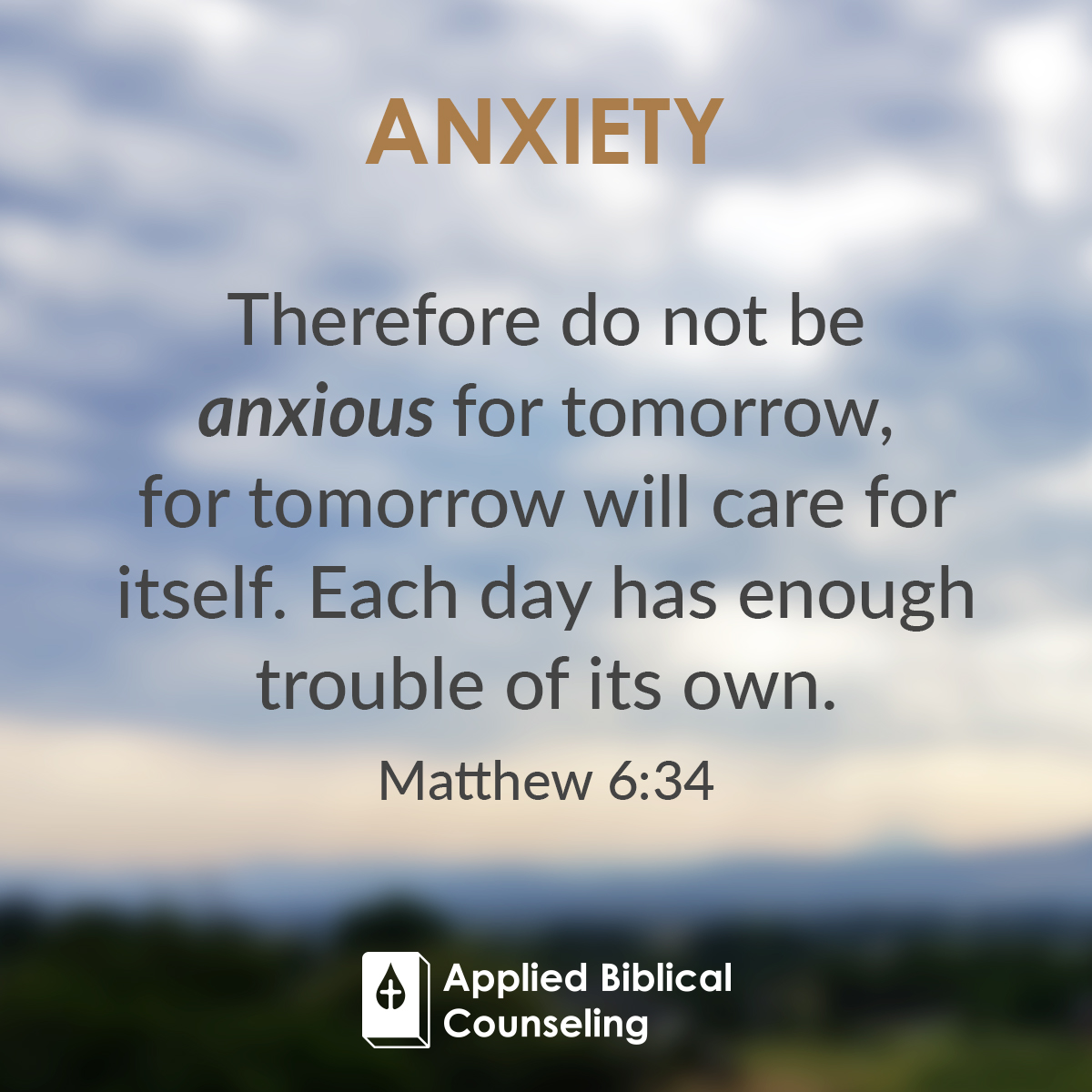 ABC_Facebook-w8-anxiety-1