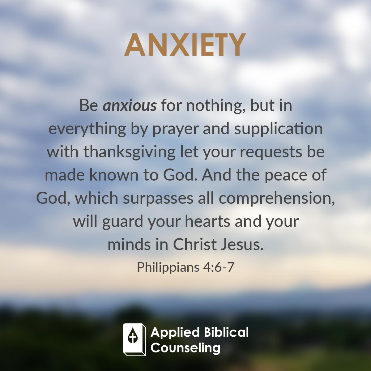 ABC_Facebook-w8-anxiety-2