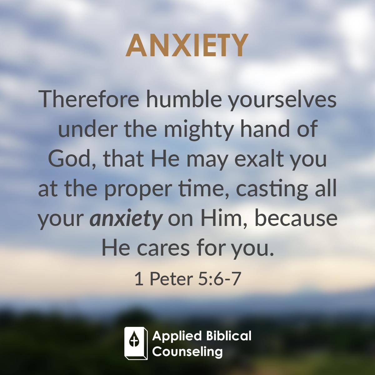 ABC_Facebook-w8-anxiety-3