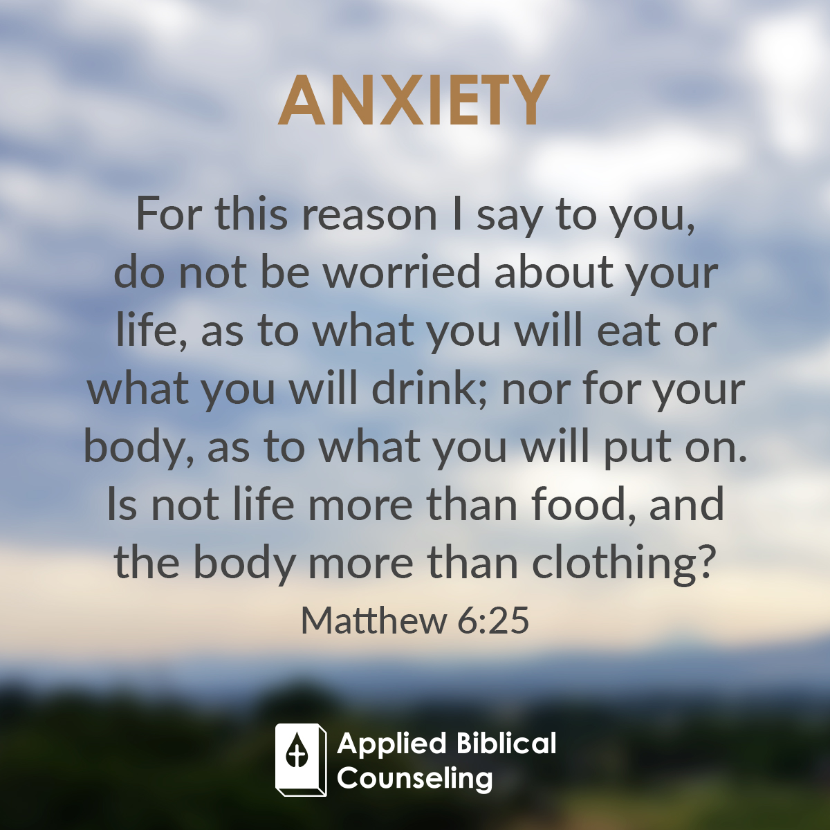 ABC_Facebook-w8-anxiety-4