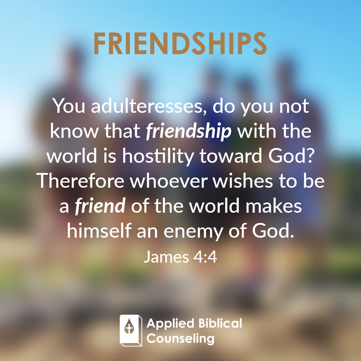 ABC Facebook w13 friendships 3