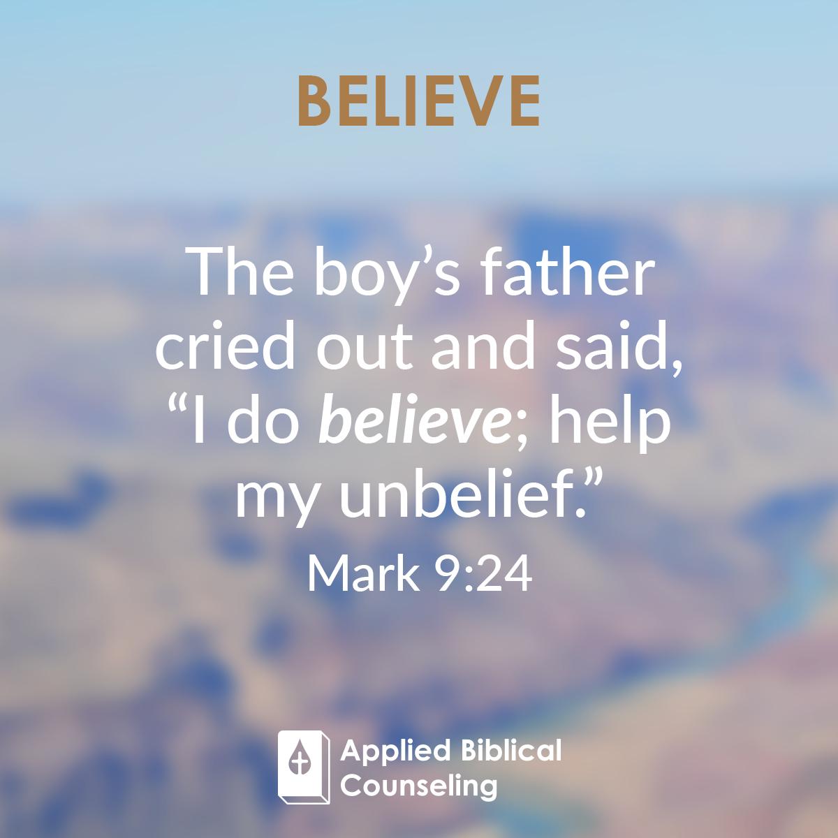 applied biblical counseling facebook w17 believe 2