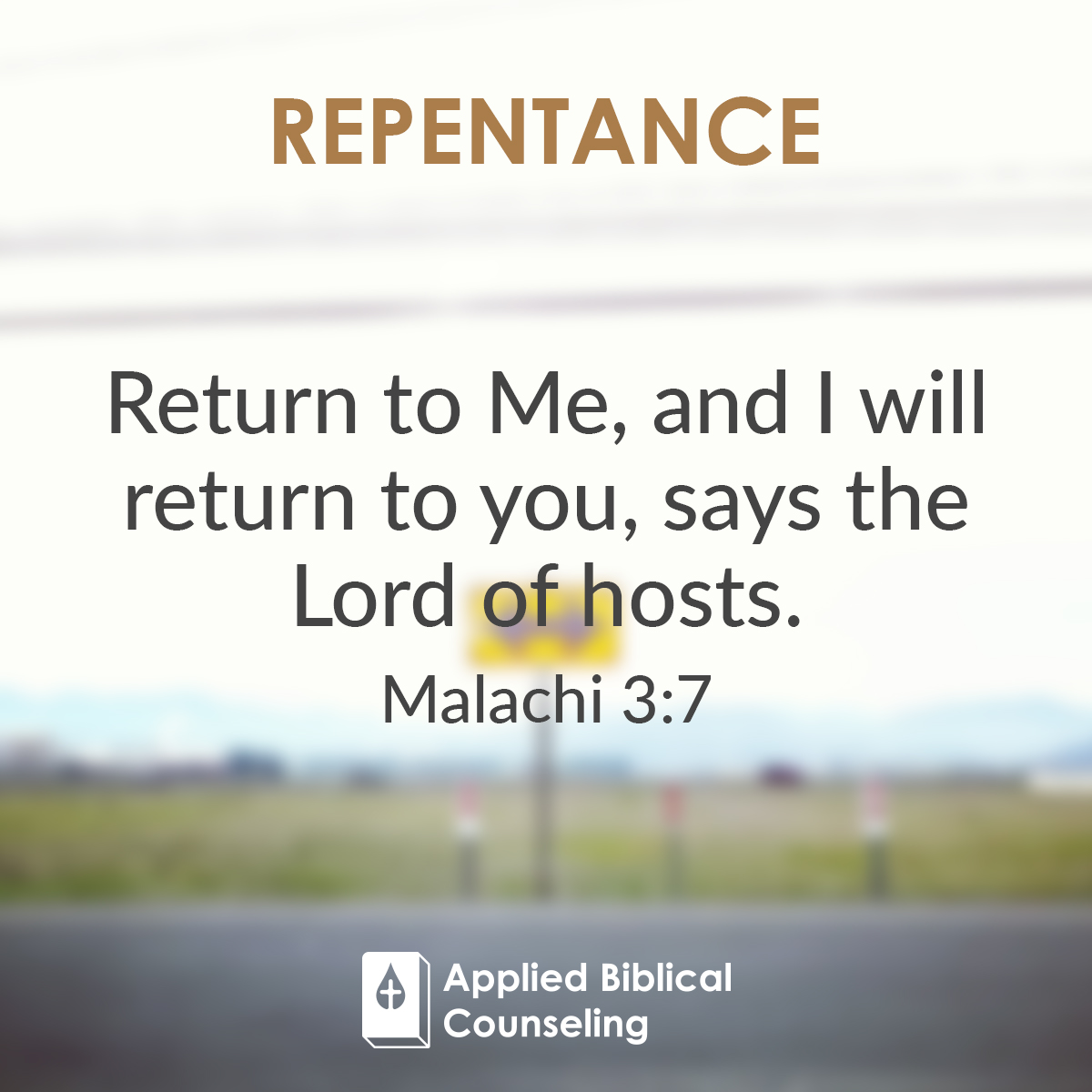 Applied Biblical Counseling Facebook w19 Repentance 3