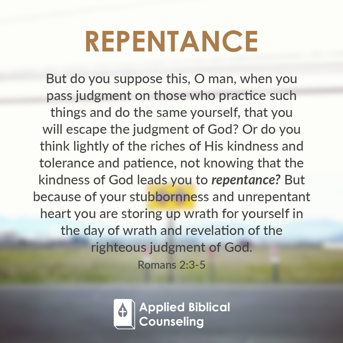 Applied Biblical Counseling Facebook w19 Repentance 4