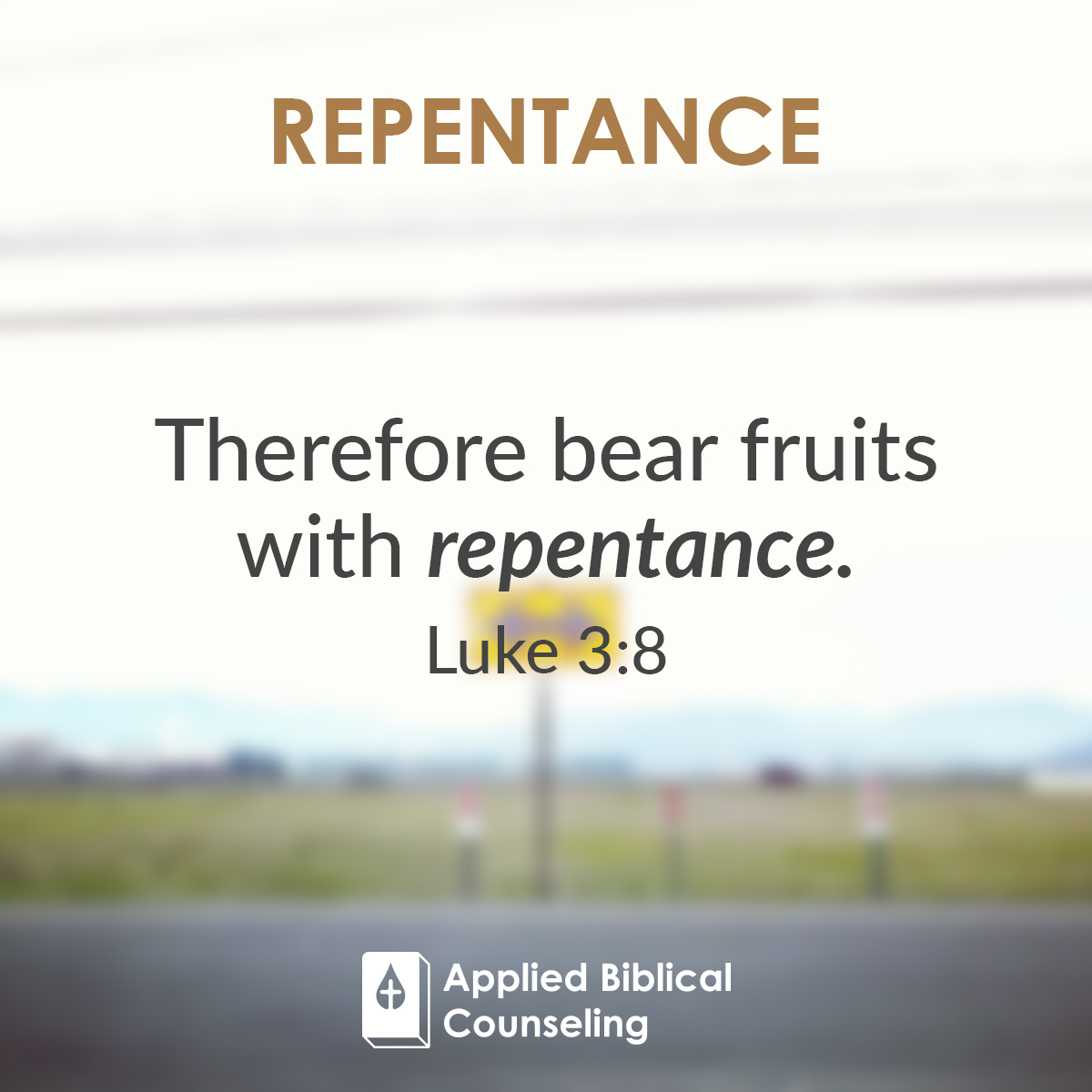 Applied Biblical Counseling Facebook w19 Repentance 5