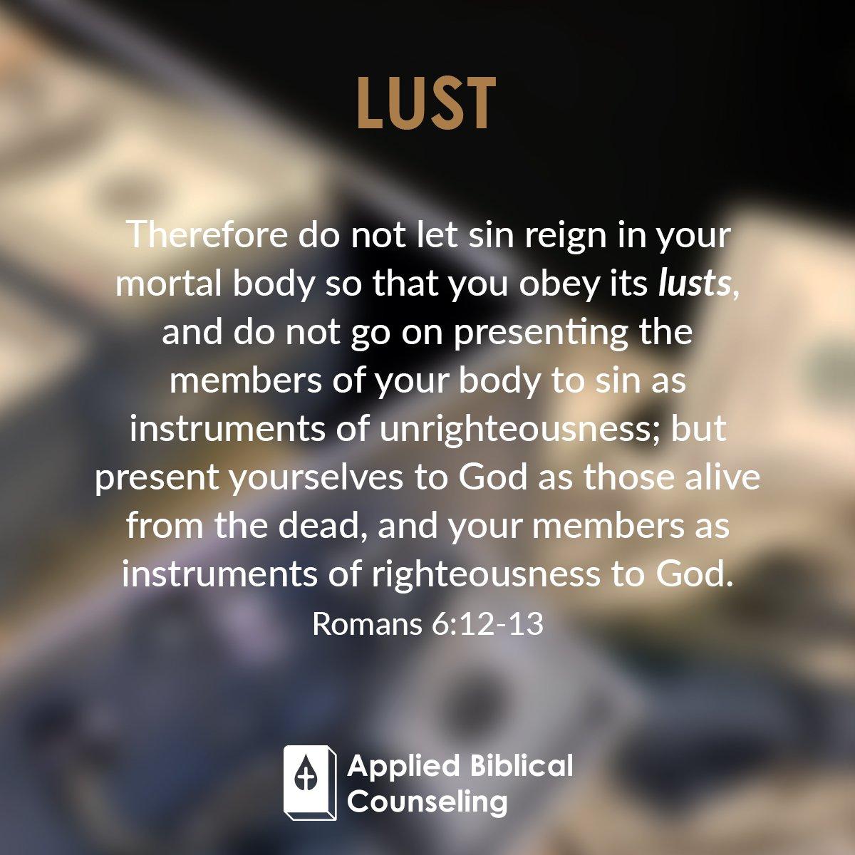 Lust 1