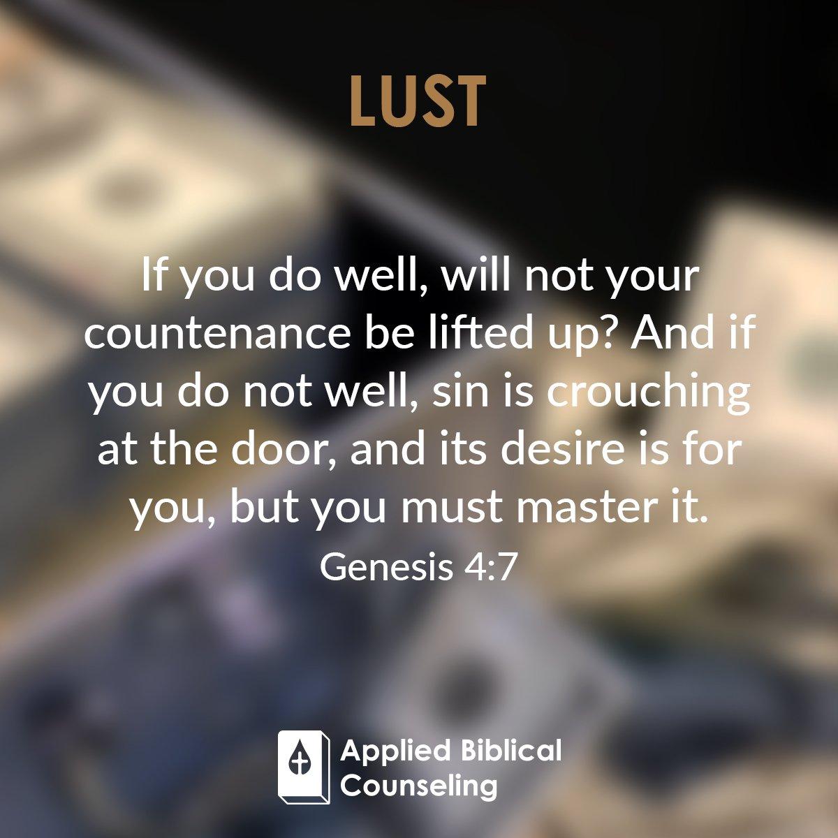 Lust 4