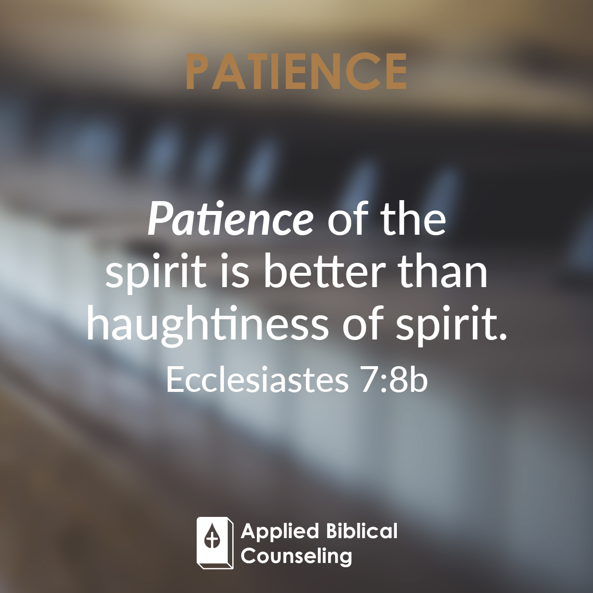 Applied Biblical Counseling Facebook w26 Patience 5