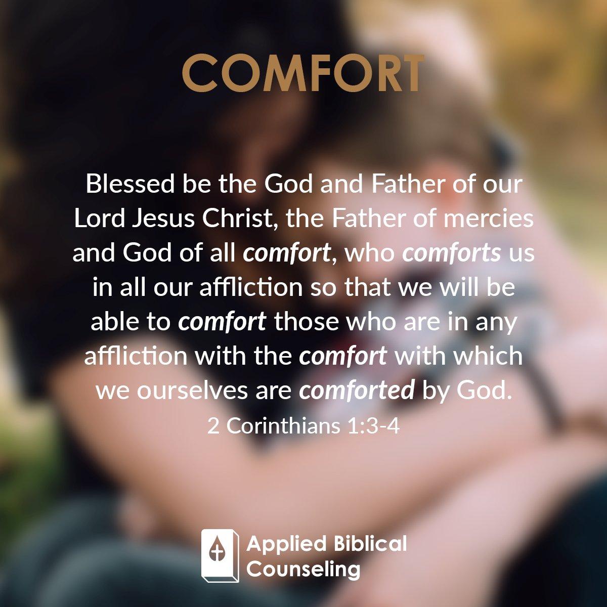 Comfort 2